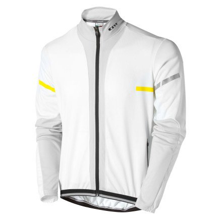 Buy Low Price Campagnolo Sportswear Spacehab Windproof Jacket – Men's (B008H61HRO)