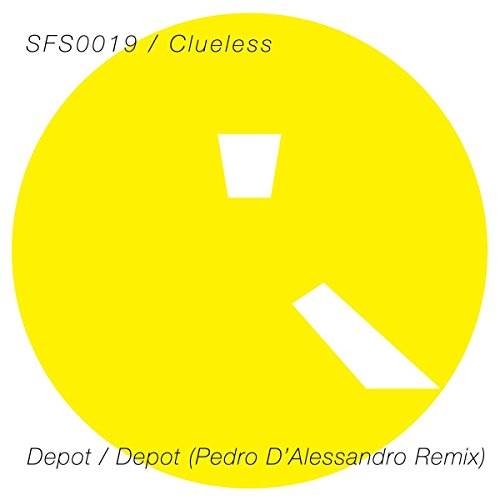 depot-pedro-dalessandro-remix