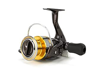 Booms Fishing Omani Spinning Reel 2000/3000/4000/5000