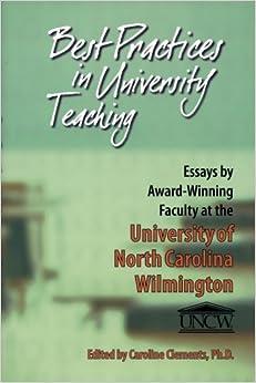 award winning college essays