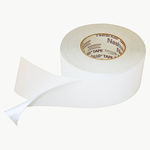 nashua-asj-all-service-jacketing-tape-3-in-x-50-yds-white