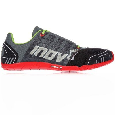 Inov8 Bare-XF 210 Fitness Shoes