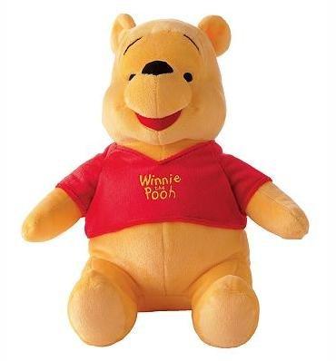 Kohl's Cares For Kids Winnie The Pooh Plush - 1