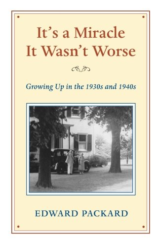 its-a-miracle-it-wasnt-worse-growing-up-in-the-1930s-and-1940s