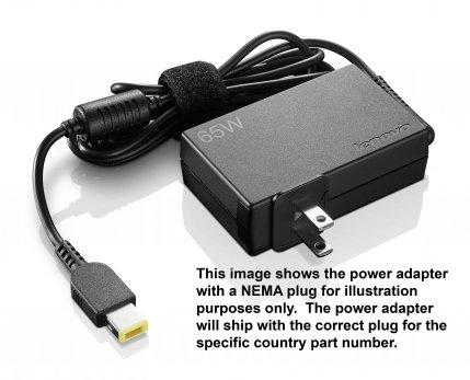 lenovo-adp65w-travel-ac-power-adapter-4x20h15594
