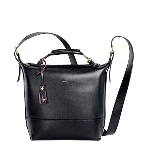 kagino-luxus-damen-tasche-lucia-made-in-italy