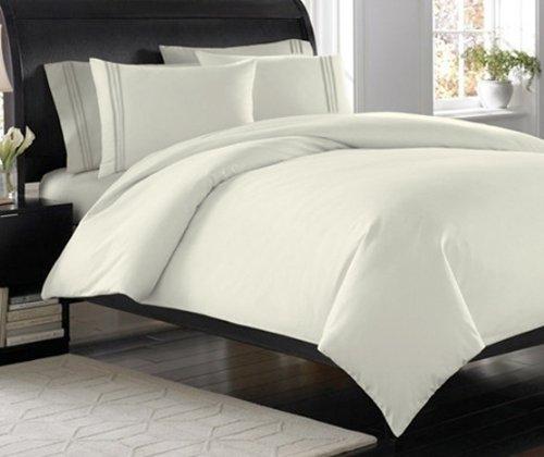 Polka Dot Twin Bedding 1115 front