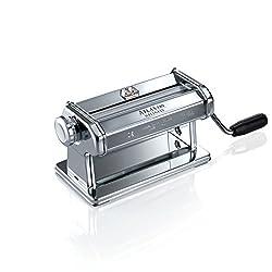 Marcato Atlas 180 Pasta Maker, Roller