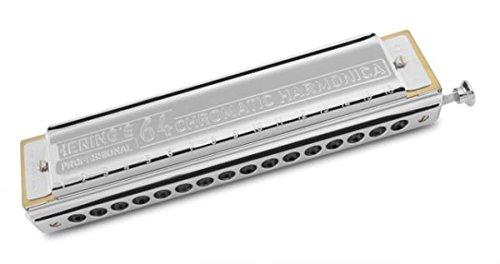 hering-6164-deluxe-armonica-cromatica-c