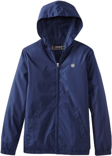 Element Boys 8-20 Cornell Jacket
