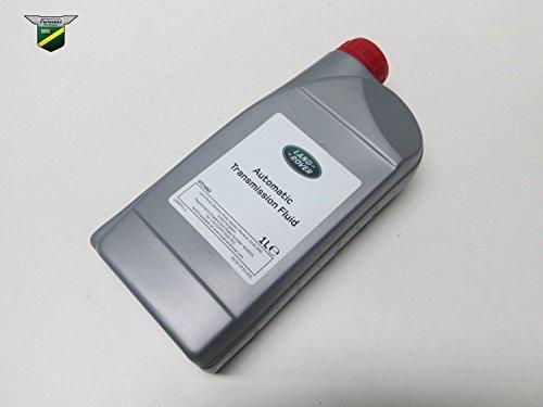 range-rover-l322nuevo-genuino-30diesel-liquido-de-transmision-automatica-aceite-stc48621l
