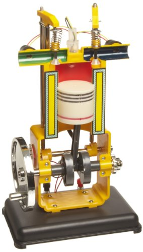 american-educational-plastic-gasoline-engine-model-13-length-x-8-width