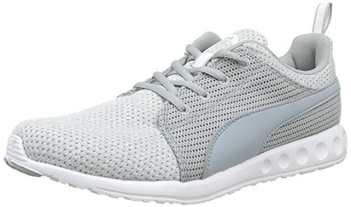 pumacarson-heath-zapatillas-unisex-adulto-gris-gris-quarry-white-39