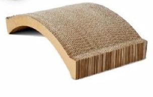 Emery Cat Scratch Pad Refills