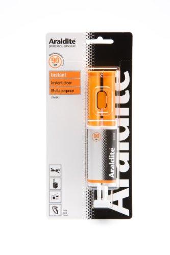 araldite-instant-syringe-epoxy-24-ml