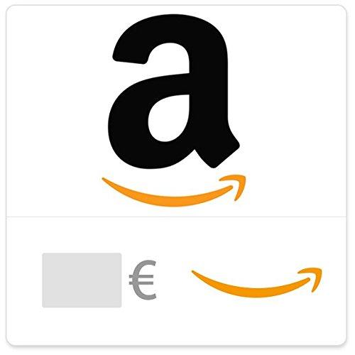 cheque-regalo-de-amazones-envio-por-e-mail
