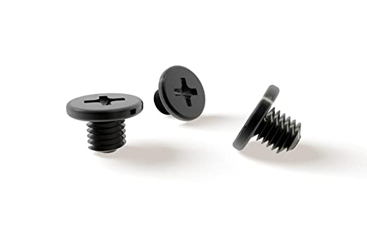 Wafer Head Machine Screws Wafer Head Machine Screws