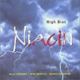 High Bias by Niacin (1998-03-31)