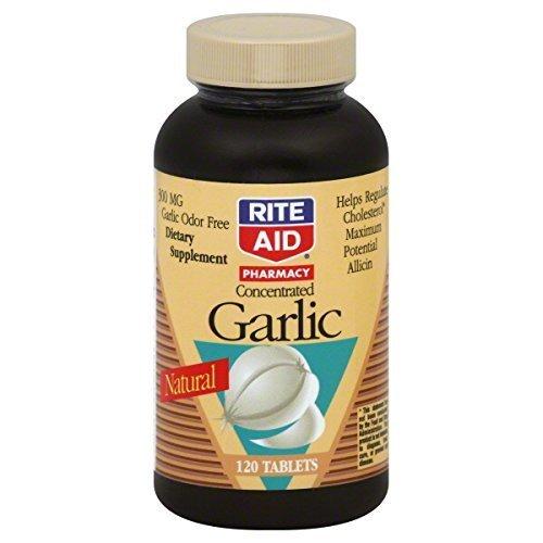 rite-aid-garlic-600-mg-120-ct-by-rite-aid