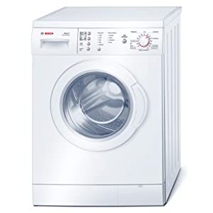bosch waschmaschine frontlader. Black Bedroom Furniture Sets. Home Design Ideas