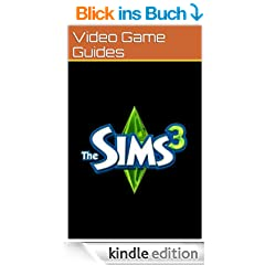 The Sims 3 Cheats, Hints, Tips, Walkthrough & More