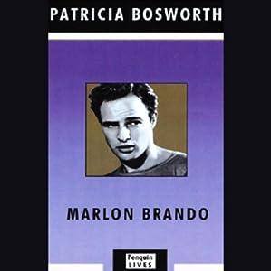 Marlon Brando | [Patricia Bosworth]