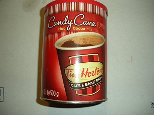 tim-hortons-candy-cane-hot-cocoa-mix-176-oz-by-n-a
