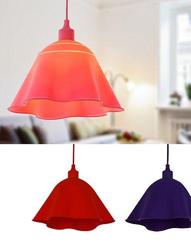 silicona-zsq-luces-colgantes-modernas-la-vida-contemporanea-cama-comedor-estudio-oficina-kids-entrad