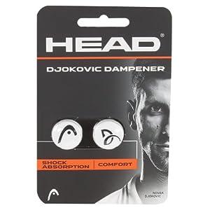 Buy Djokovic Tennis Dampener by HEAD