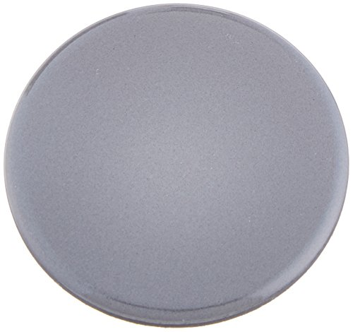 Frigidaire 316206601 Range/Stove/Oven Surface Burner Cap (Gas Stove Burner Caps compare prices)