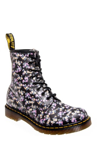 Dr. Martens 1460 W Tydee Ankle Boot