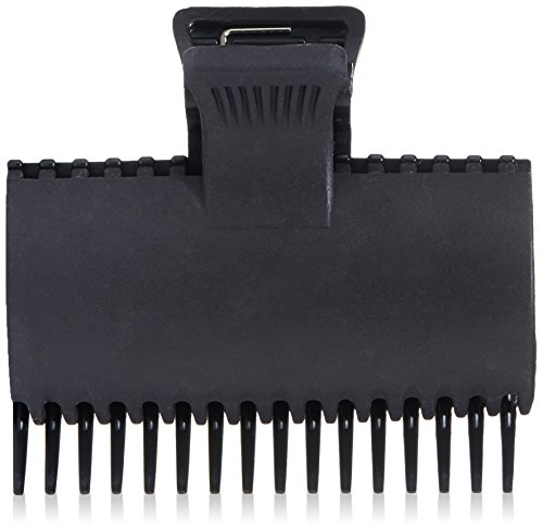FHI Brands Runway IQ Session Styling Thermal Clips (Thermal Hair Clips compare prices)