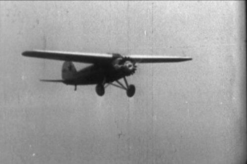 lockheed-martin-airplane-manufacturing-aviation-history-film-1940-dvd