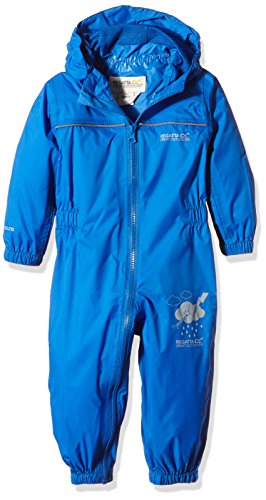 regatta-kids-puddle-iv-all-in-one-suit-oxford-blue-24-36-months