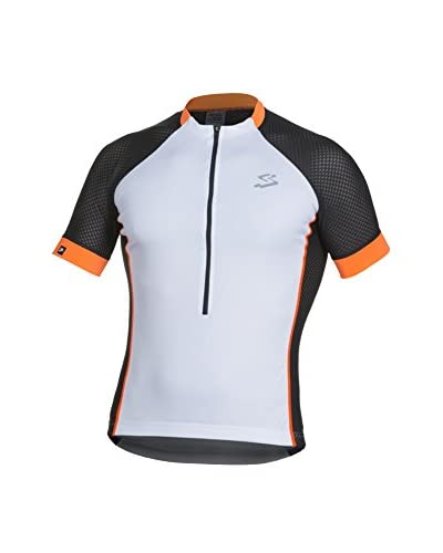 SPIUK Maglia Ciclismo Race