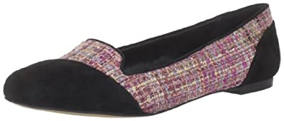 Jessica Simpson Women's Lax Loafer