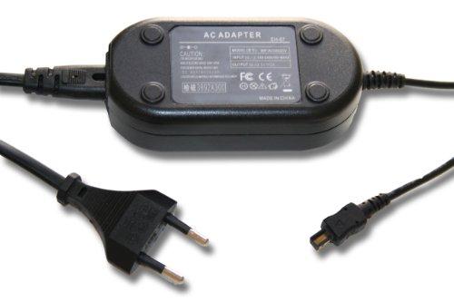 bloc-dalimentation-chargeur-cable-de-chargement-220v-10w-5v-20a-pour-appareil-photo-nikon-coolpix-l1