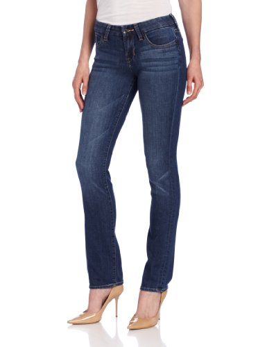 Lucky Brand Women's Sweet Jean Straight from Lucky Brand