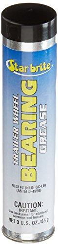star-brite-wheel-bearing-grease-cartridges-3-ounce-pack-of-2