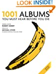 1001 Albums: You Must Hear Before You...