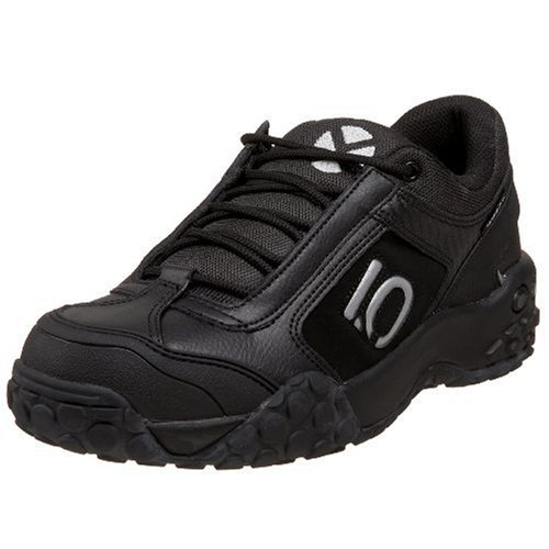 Five Ten Impact 2 Low Team black (Size: 44)