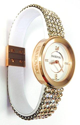 cristal-swarovski-piazza-de-rose-en-soie-mini-montre-bracelet