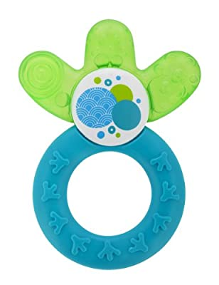MAM Cooler Teether from MAM