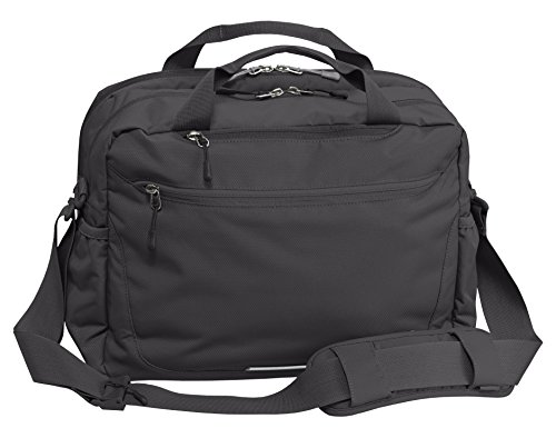 stm-quantum-large-15-laptop-bag-with-ipad-pocket-storage-space-black