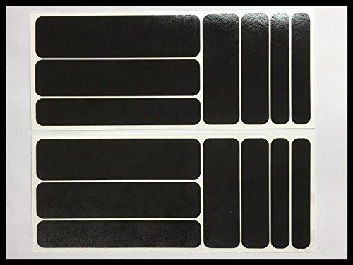 aufkleber-set14-aus-reflexfolie-3m-scotchlite-schwarz