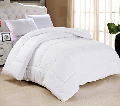 Down Comforter Reviews Webnuggetz Com
