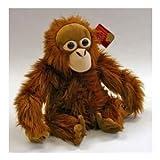 ORANGUTAN 30CM- Keel Toys- Plush cuddly soft toy