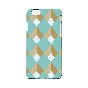 G-STAR Designer 3D Printed Back case cover for Apple Iphone 6/ 6s - G4294
