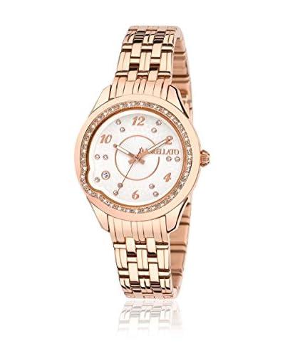Morellato Reloj de cuarzo Woman R0153111502 35 mm