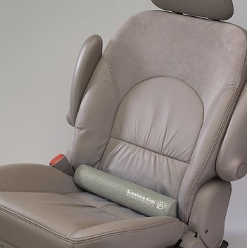 diono-sit-rite-car-seat-installation-aid-grey-by-diono